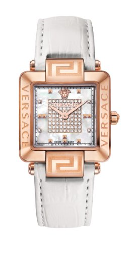 Versace-88Q80SD97F-S001-Reloj-de-cuarzo-unisex-color-blanco
