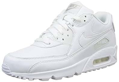 Nike De Chaussures Air Running Essential Amazon Max Nike Homme 90 qwxPrSAq