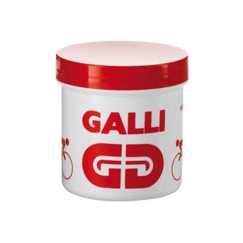 Dynamic Galli Kugellagerfett 100g Mehrzweck Fett Fahrrad Tretllager, F-020 -