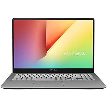 Asus VivoBook S15 S530FA i5-8265U / UHD 620 / 8GB / 256GB SSD / 15.6