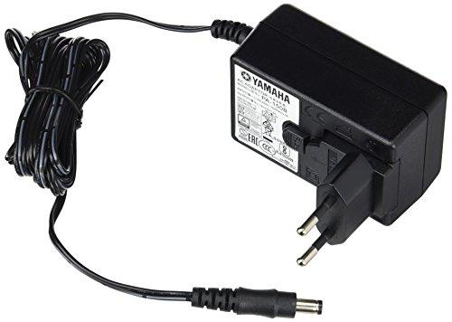 Yamaha PA-150B - Adaptador alimentación CA, color