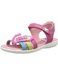 Agatha Ruiz de la Prada Cœur Patchsand - Zapatos Niñas