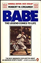 Babe- the Legend Comes to Life