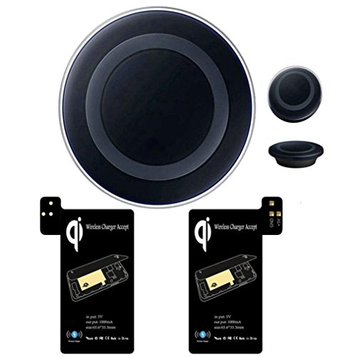for-samsung-galaxy-s5-internet-qi-wireless-charger-pad-receiver-padreceiver-kit-black