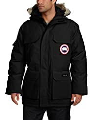 Canada Goose Expedition Parka pour homme