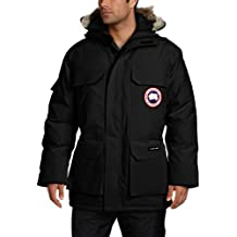 Canada Goose Uomo Expedition Parka