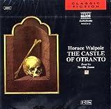 The Castle of Otranto (Classic Fiction)