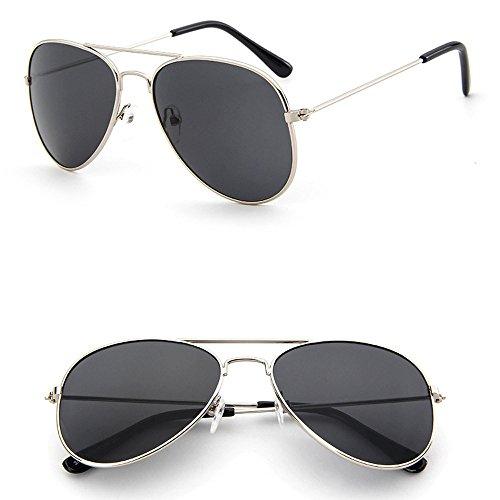 Beladla Gafas De Sol Ray Ban NiñOs Kids Gfas De Sol Gafas Gato Ojos Polarized Retro Moda Estilo Vintage Anteojos