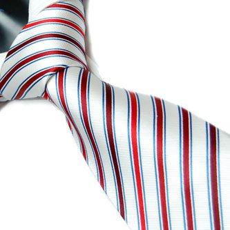marc-philippe-de-cordones-para-las-cortinas-de-seda-hecho-a-mano-blanco-y-desagues-rojo-corbata-a-ra