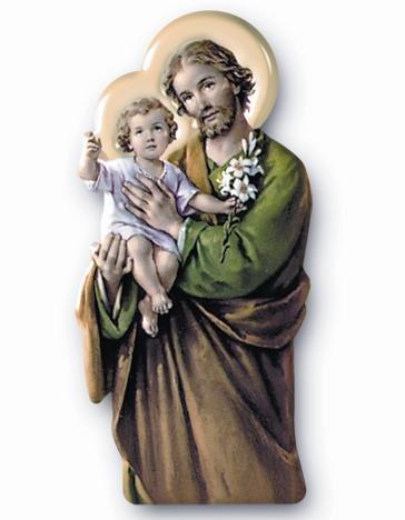 saint-joseph-plaque-magnetico-st-joseph-7-cms-x-4-cms-st-joseph-statue-saint-joseph-immagine-saint-j