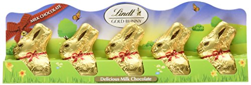 lindt-gold-bunny-milk-50-g-pack-of-5-total-25-chocolates