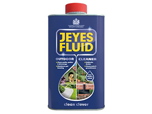 jeyes-fluid-outdoor-cleaner-and-disinfectant-1-litre
