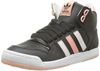 Adidas Originals Midiru Court 2.0
