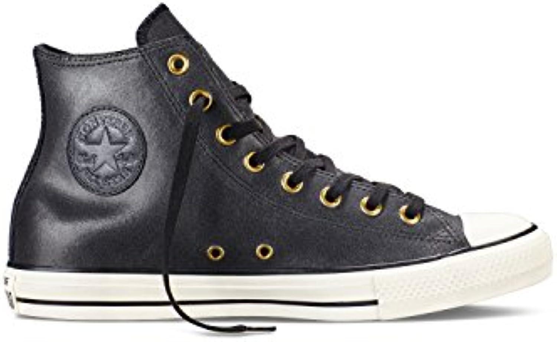 Converse CT Hi Black 149482  Herren Sneaker   EU 41