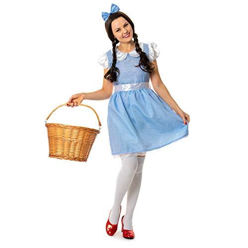 Dorothy Kostüm Lange - sowest Dorothy Kostüm