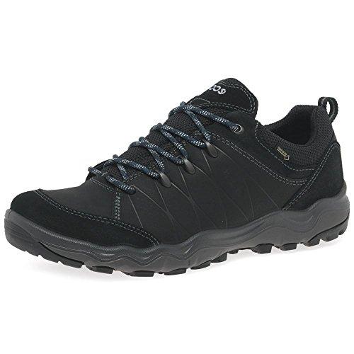 Ecco Ulterra, Chaussures de Randonnée Basses Homme
