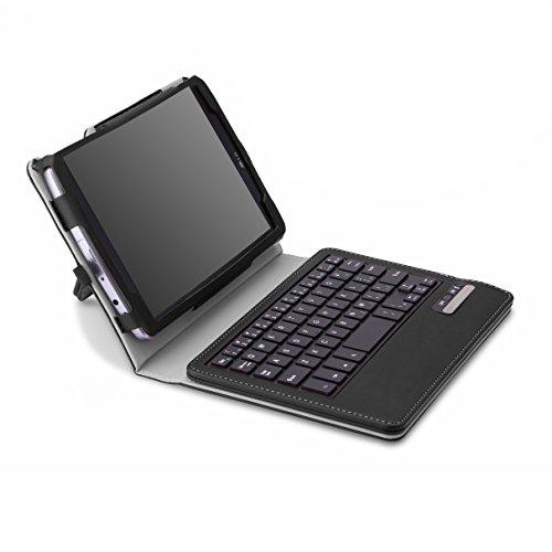 moko-wireless-bluetooth-teclado-funda-para-lg-g-pad-f-80-att-model-v495-t-mobile-model-v496-us-cellu