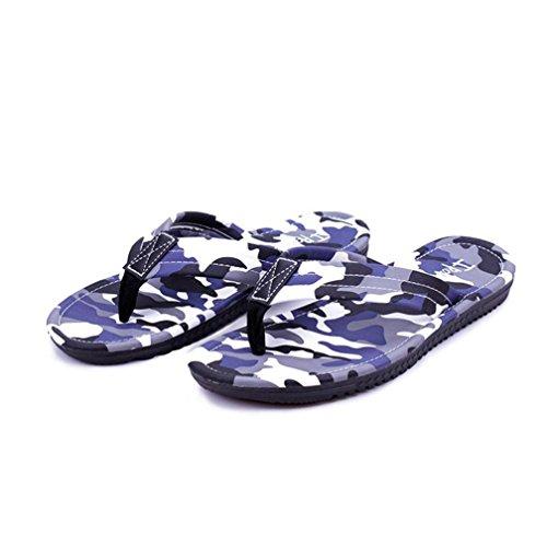Praia Homens Do Aqua Hishoes Mulheres Sandálias Trenner Chinelos De Branco Toe 5q0zqw8