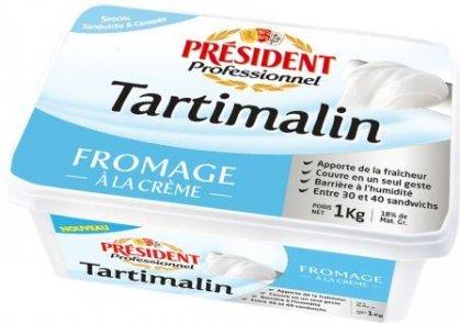 prsident-cream-cheese-tartimalin-1kg