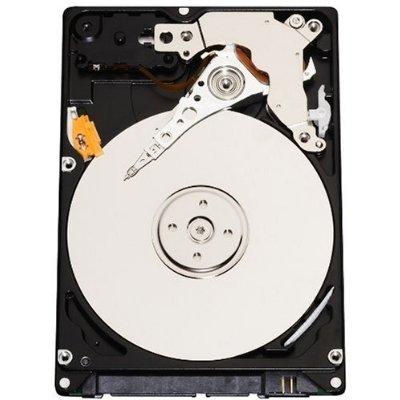 MK1655GSX Toshiba Interne Festplatte MK1655GSX