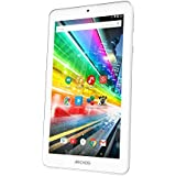 "Archos 70 Platinum Tablette tactile 7"" (17"