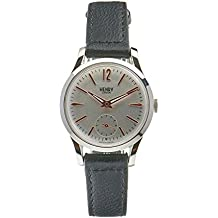 Unisex quartz wristwatch Henry London Highgate HL30-US-0001 (Refurbished)