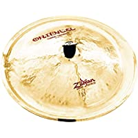 "Zildjian FX Cymbals Series - 18"" Oriental China Trash Cymbal"