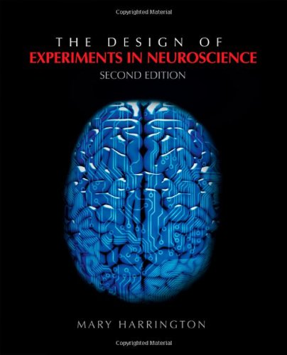 design of psychological experiment