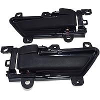 Tirador de puerta interior delantero LH RH 82610-3J000WS para ix55 826203J000WS