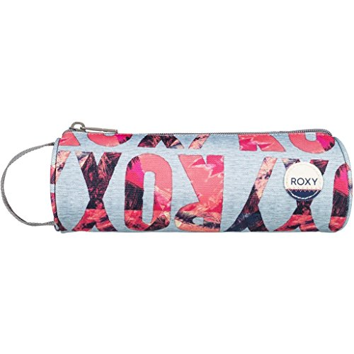 roxy-off-the-wall-pencil-womens-accessory-case-one-size-heritage-heather-liquid-lettering