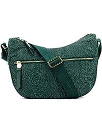 Amazon.it  Donna - Borse  Scarpe e borse  Borse Tote 96a1c8c7f77