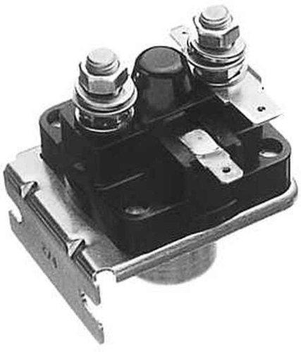 Preisvergleich Produktbild Intermotor 68010 Anlasser