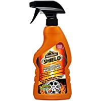 Armor All GAA19500EN Shield Wheel Cleaner-500ml preiswert