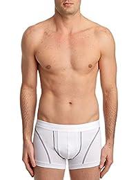 ca9866203cb077 Amazon.co.uk  Spanx - Underwear   Men  Clothing