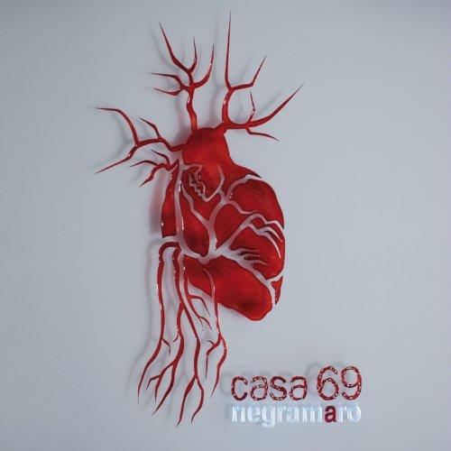 Casa 69