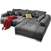 Wohnzimmer Couch Günstig | Suchergebnis Auf Amazon De Fur Wohnzimmercouch