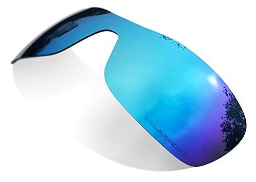 sunglasses-restorer-lentes-polarizadas-con-grabado-laser-de-recambio-ice-blue-para-oakley-antix