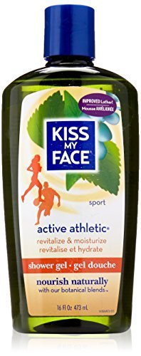 kiss-my-face-shower-gel-and-body-wash-active-athletic-birch-eucalyptus-16-ounce-pack-of-3-by-kiss-my