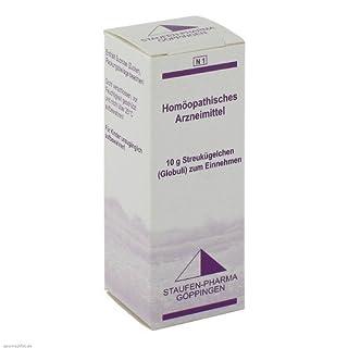 ADONIS VERNALIS D 6 Globuli 10 g Globuli