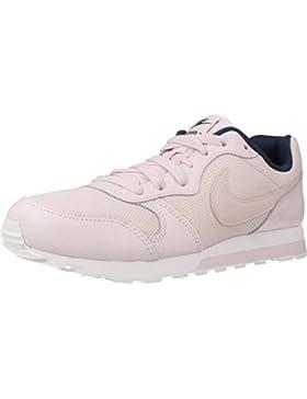 Nike MD Runner 2 (GS) 807319