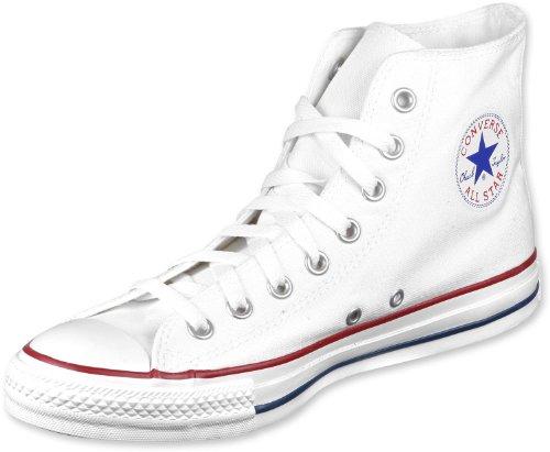 converse-all-star-hi-scarpa-optical-white