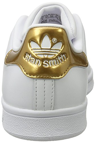 stan smith donna 37