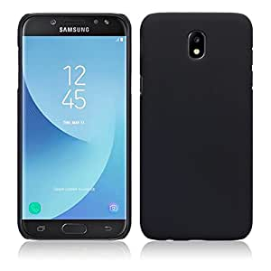 Samsung Galaxy J5 Kaufen Amazon