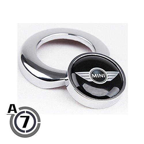 ttlcd-emblem-design-engine-start-button-decor-selbstklebend-fur-2-gen-mini-cooper-s-clubman-countrym