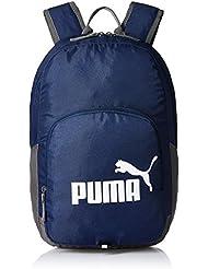 PUMA Rucksack Phase 073589
