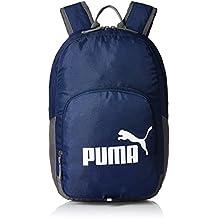 db449eeb43c47 Suchergebnis auf Amazon.de für  Puma Rucksack blau