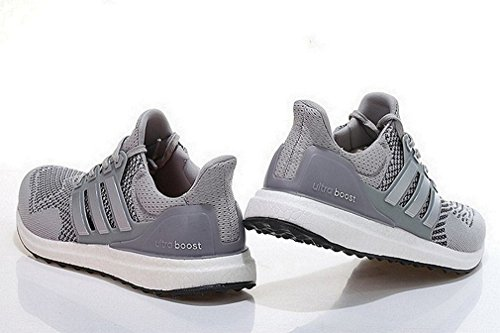Adidas Ultra Boost mens - Adidas fashion SOMKMZQREBJI