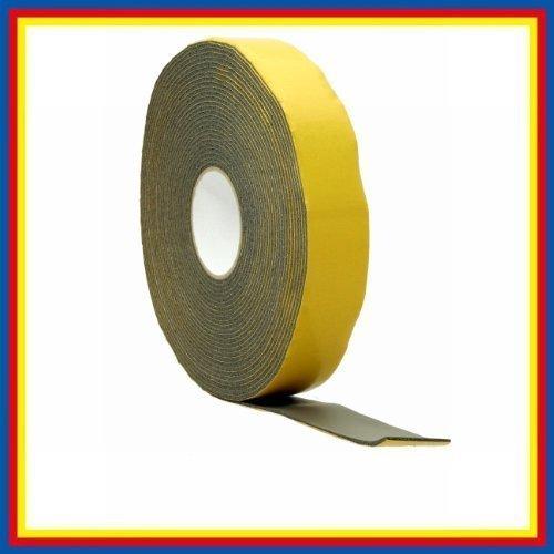 caoutchouc-adhsif-tape-50-mm-3-x-15-m