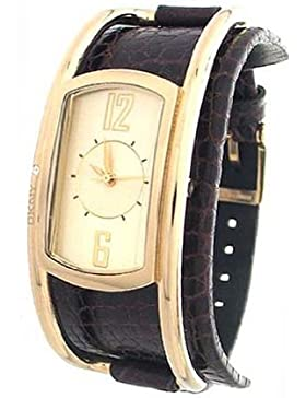 Dame Uhr DKNY ESSENTIALS NY3948