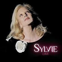 Sylvie Live
